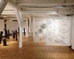 Städt. Galerie Bietigheim-Bissingen