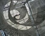 Spirale / Blühendes Barock Ludwigsburg